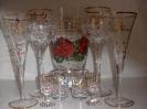 Kolekcja Kielichy Ślubne