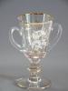 Kolekcja Puchary Komunijne